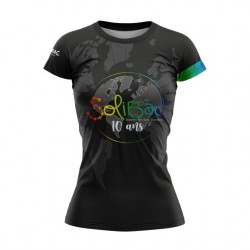 Maillot Solibad Femme 10...