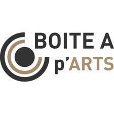 BOITE A p'ARTS